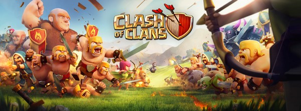 http://apk-smart.com/chity-clash-clans