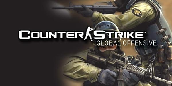 Counter strike скачать бесплатно - фото 2