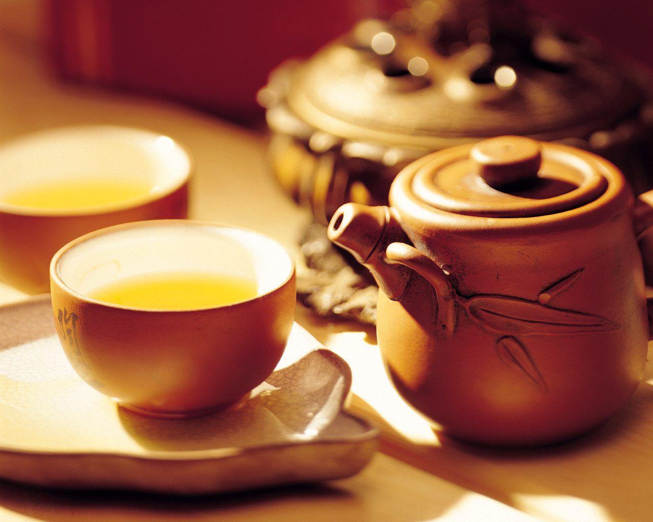 Картинки чай, demotivatoru.