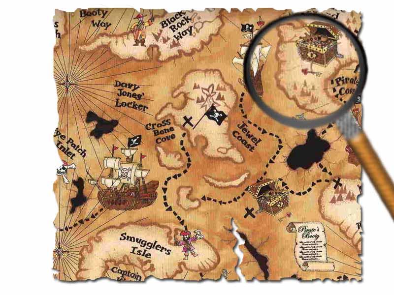 игры логин карта