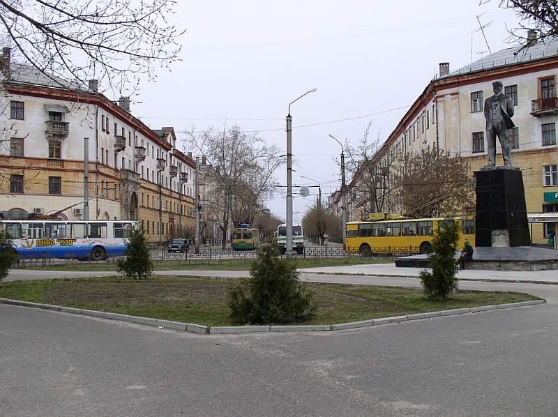 Думы утвердили новую структуру администрации Дзержинска. В частности,