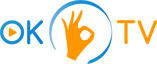 Картинка-логотип компании ОКТВ