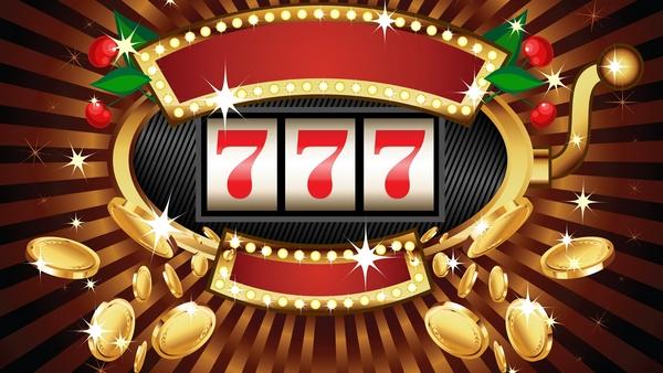 мобильное онлайн казино игровые автоматы
