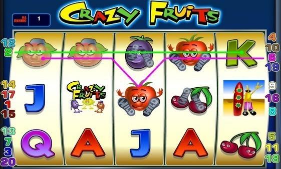 Игровые автоматы фрукты 2 игровые автоматы онлайн лимонадный рот