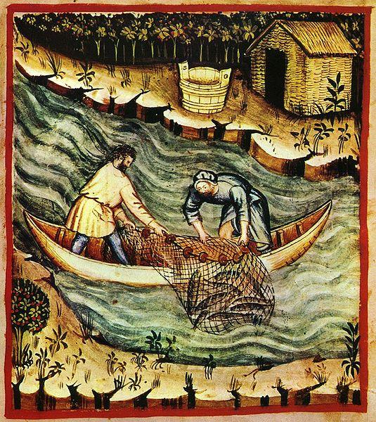 http://pirates-life.ru/image2011/021211/535px-36-pesca-Taccuino_Sanitatis-Casanatense_4182.jpg