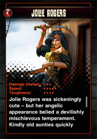 Пиратопедия по миру игры Pirates of Black Cove