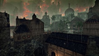 8 скриншотов Risen 2: Dark Waters
